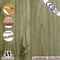 Hot wood flooring acacia