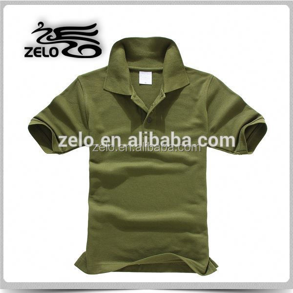 awesome high quality polo shirt replica clothing