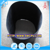 Supply High Quality OEM Rubber pipe sleeve