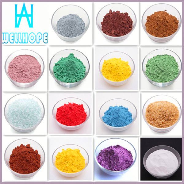 Ceramic raw material liquid coating ink pigment