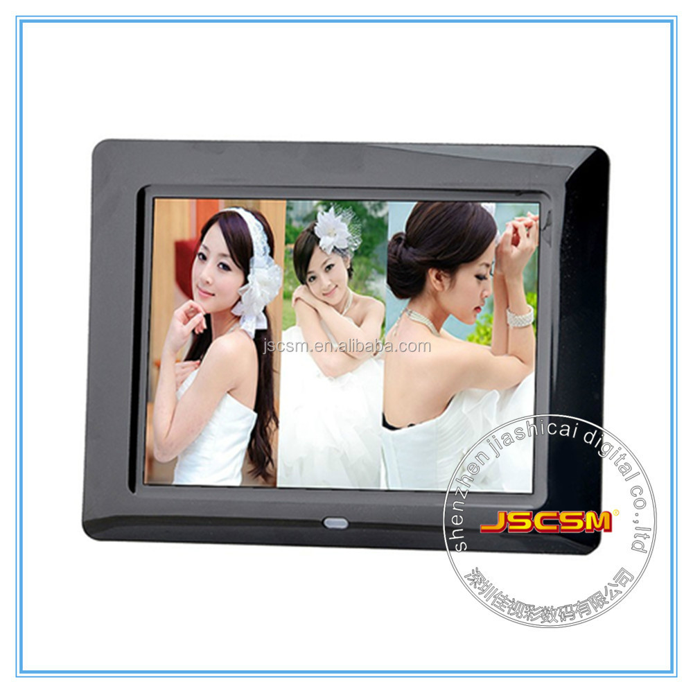 ... Digital Photo Album Machine,8inch Digital Price Display Case: www.alibaba.com/product-detail/Top-manufactory-for-fashionable...
