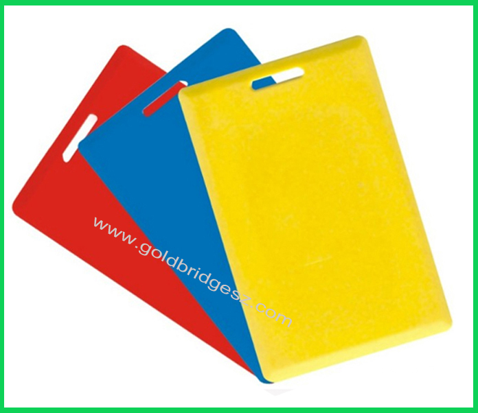 smartcard buy what is a used for smart card slot laptop
