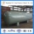 carbon steel oil or gas tank / pressure vessel