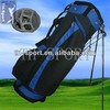 2015 High Quality bulk golf stand bags