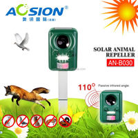 Aosion best price hot sell new plastic adjustable function mosquito
