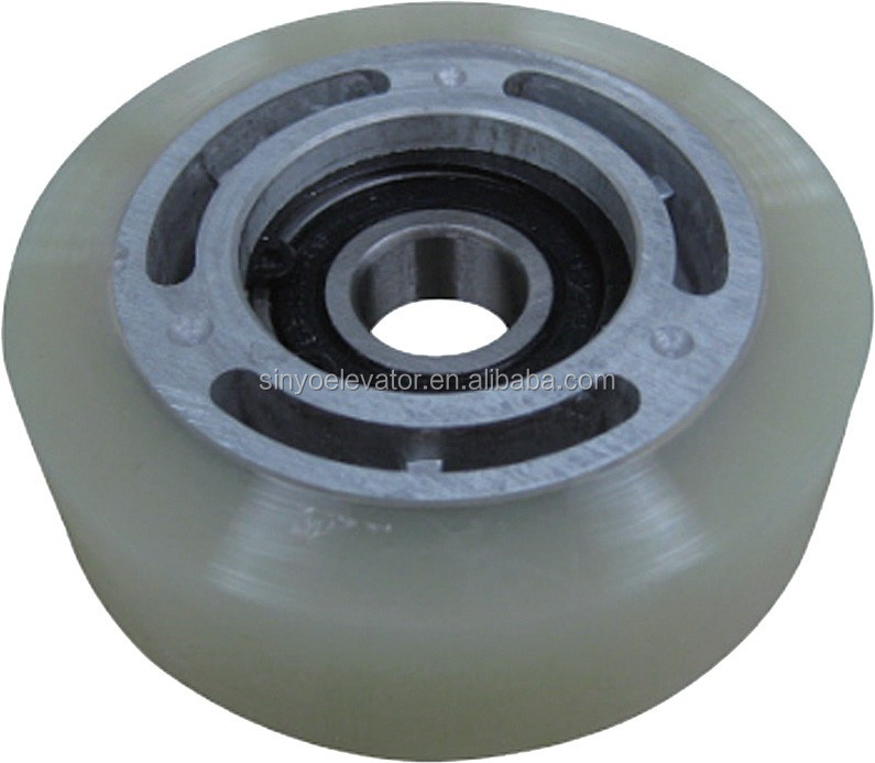 Handrail Drive Wheel for Hitachi Escalator