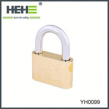 FACTORY SUPPLY!! High Security Cheap 3 digit combination lock