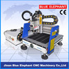 4040 mini cnc milling machine for metal, mini cnc milling machine