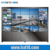 video wall china factory indoor seamless led video wall/led panel/led TV