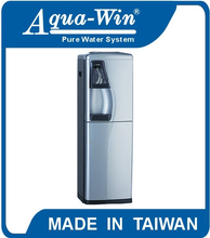 [ Model CW-698 ] 3 Temperatures Family Usage Water Cooler