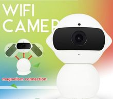Cheap Price Yi 720p HD Smart Wifi IP Audio Webcam Security Wireless Hidden CCTV Camera