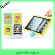 2012 best selling and new design case for iPad mini