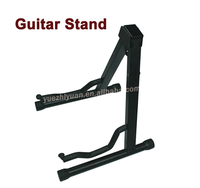 High Quality A Shape Universal Foldable guitar Stand GS-3