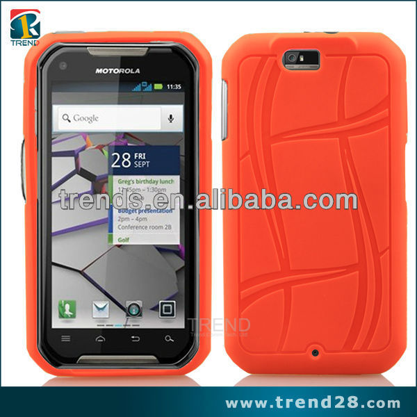suitcase parts cellular tpu case for motorola xt626