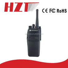 talk over the world public network waterproof 3G two way radio