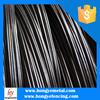 SS 304 Stainless Steel Wire Rope