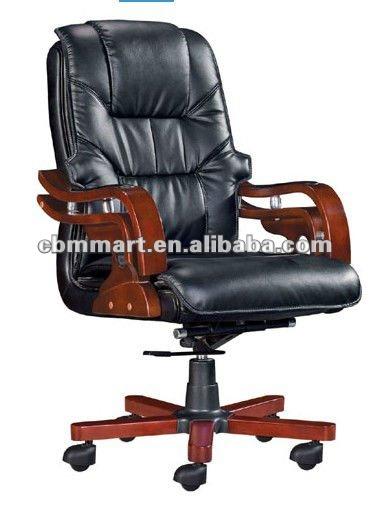 Dondolo sedie da ufficio sedia da ufficio con poggiapiedi for Sedia ufficio con poggiapiedi