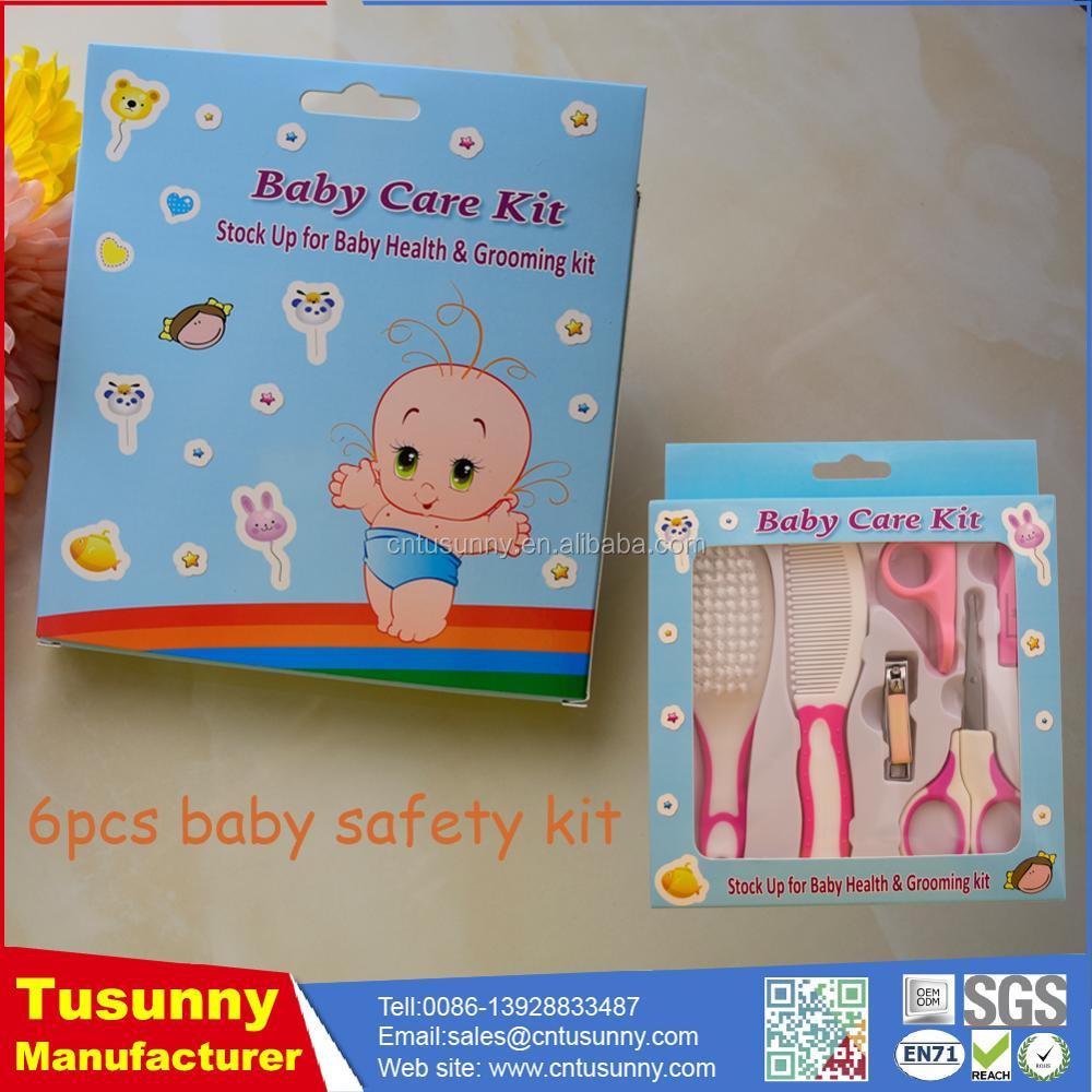 baby care kit (5).jpg