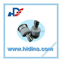 Stud Type Standard Recovery Power Diode