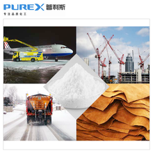 Good price o for Sodium Formate98% 95% 92% industrial use