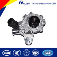 spare parts car engine Water Pump Assy For /Mendeo, OEM:XS2Z-8501-EA