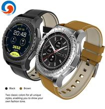 New Fashional Waterproof Smart Watch Phone