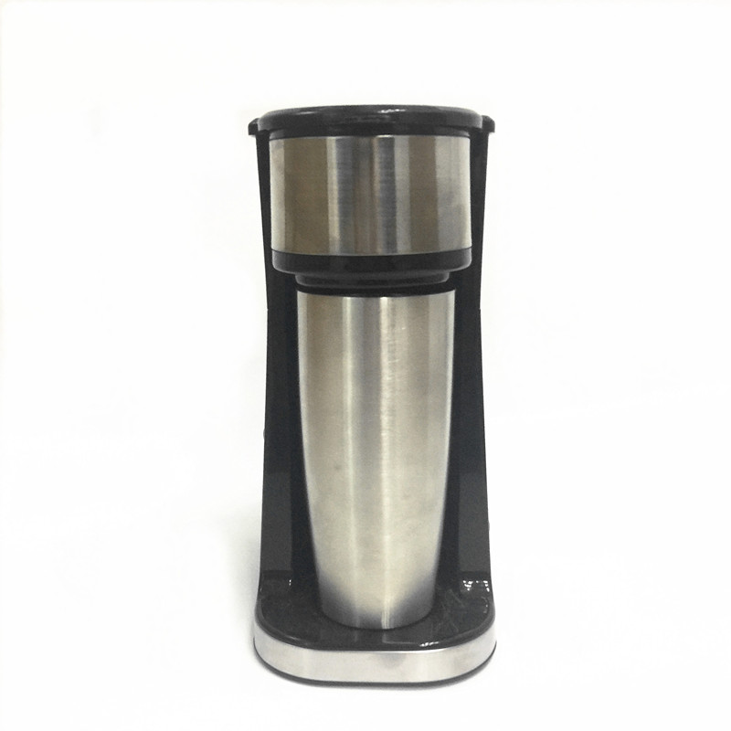 Durable Electrical Expresso Machine Coffee Maker
