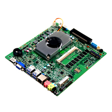 Hot selling G41 with 3 ISA industrial atx motherboard 2 ISA