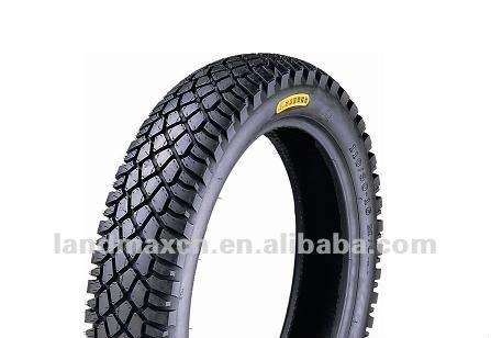 TNT motorcycle tire 2.00-19 2.25-19 3.00-19
