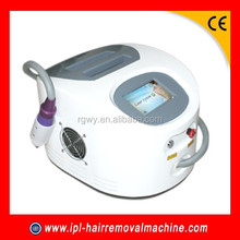 RG198 Tattoo removal machine nd yag laser on sale price