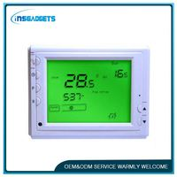 low price wireless thermostat for havoc system , H0T016 , programming thermostat