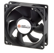 Factory directly sale new designs radiator fan for toyota vios