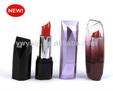 Gradual Change UV Lipstick 24pcs Plastic Liner Package