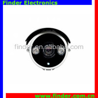 "Price 800TVL 1/4"" CMOS Weatherproof Camera low cost cmos camera"