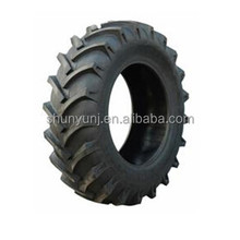 10 28 tractor tire for hot selling