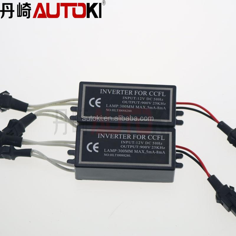List manufacturers of ccfl inverter angel eyes buy