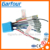 car iso stereo wire harness china manufacturer