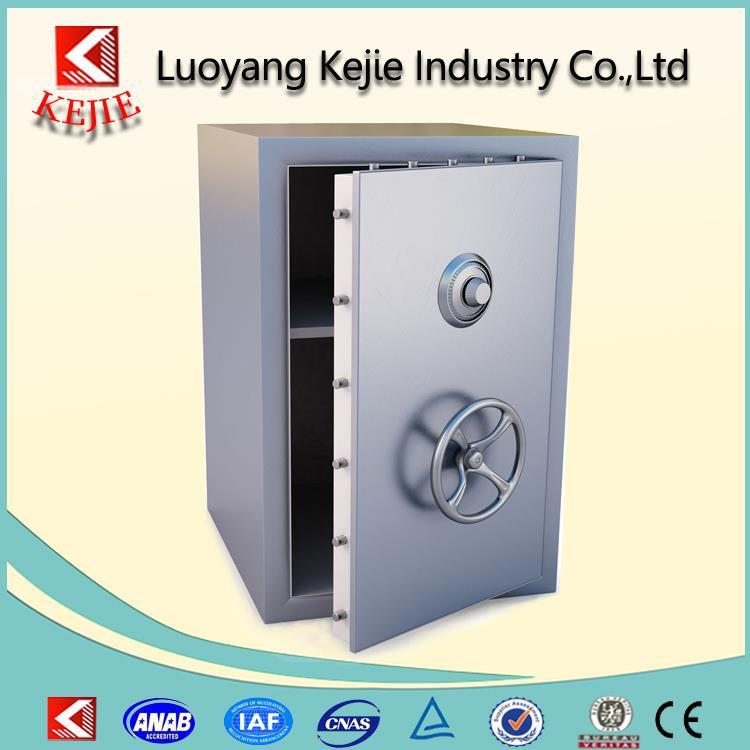 List Manufacturers of Fire Proof Cabinets And Safes, Buy Fire ...