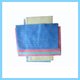 Spunlace Nonwoven Wiping Rags