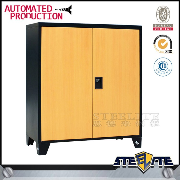 Metal heavy duty workshop tool cabinet/tool box side cabinet