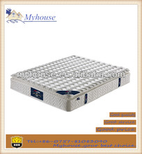 used for bedroom sweet dream latex mattress beds