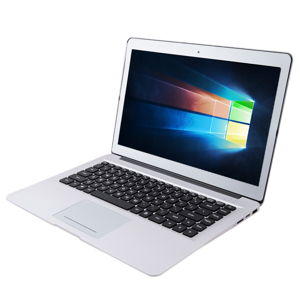 14.1 inch laptop i7 4500U 2.0-3.0 Ghz Dual Core Aluminum alloy material 8GB RAM 500GB HDD laptop computer with Keyboard light