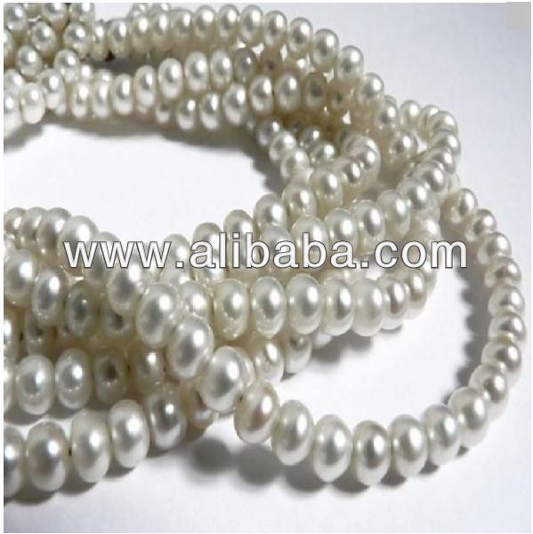 Cultured Pearls Wholesale