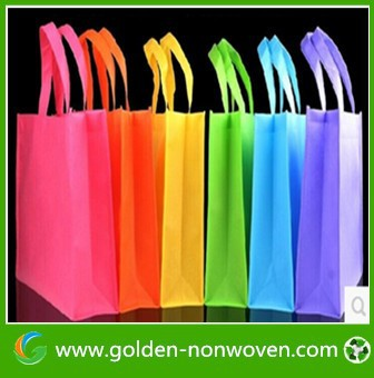 [FACTORY]Cheap,Cheaper,Cheapest price in non woven bags, and other promotion bags,shopping bags.