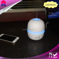 portable electric air freshener for office