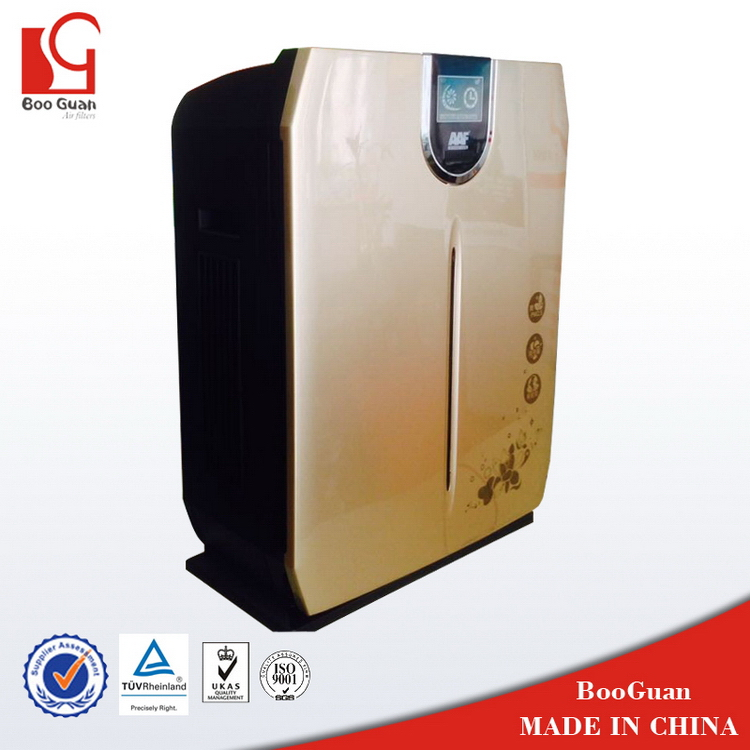 Quality OEM air purifier aroma diffusers