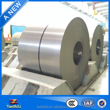 Cold Rolled Steel Sheet SPCC / SPCE / SPCD / ST12 / DC01-06 / Q195-Q345 etc.