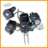 High quality 110cc eneige chinese motorcycle engines