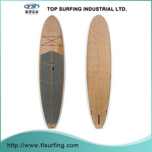 High Quality Cheap Custom Exercise Paddle Board Surfboards