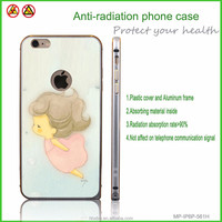wholesale Factory diectly Cheap mobile phone case cartoon mobile phone cover
